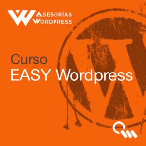 Curso EASY WordPress FP