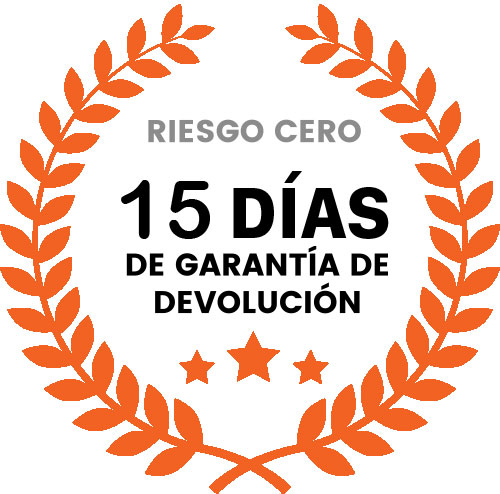 garantia-de-devolucion-15-dias-carlosmarca
