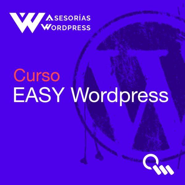 Portada-Woo-Easy-Wordpress-DOT