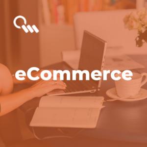 eCommerce / Tienda