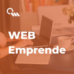 WEB Emprende